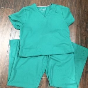 Other - Greys Anatomy scrubs